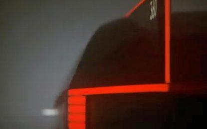 """Volvo najvljuje nešto novo sa imenom """"360c"""" [Video]"""