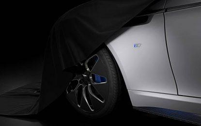 Prvi potpuno električni Aston Martin – Rapide E