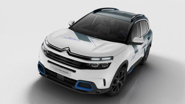 citroen-c5-aircross-suv-hybrid-concept-2018-proauto-01