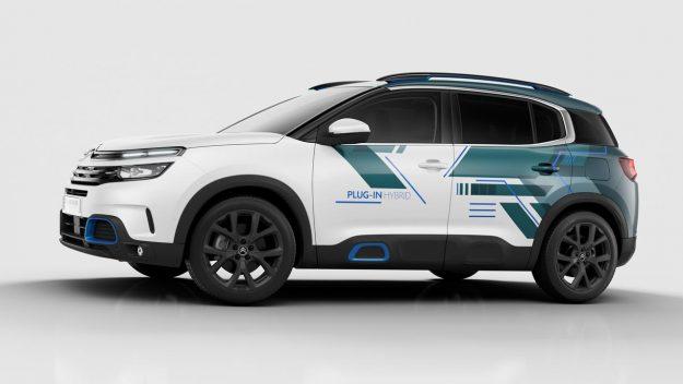 citroen-c5-aircross-suv-hybrid-concept-2018-proauto-02
