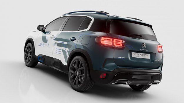 citroen-c5-aircross-suv-hybrid-concept-2018-proauto-03