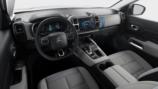 citroen-c5-aircross-suv-hybrid-concept-2018-proauto-04