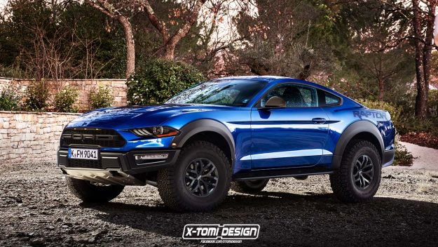 ford-mustang-raptor-x-tomi-design-2018-proauto-01