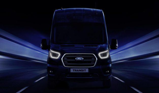 ford-transit-najava-sajam-iaa-2018-proauto-01
