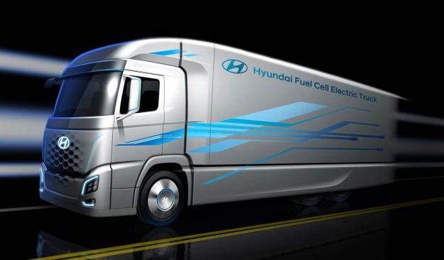 hyundai-fuel-cell-electric-truck-najava-2018-proauto-01