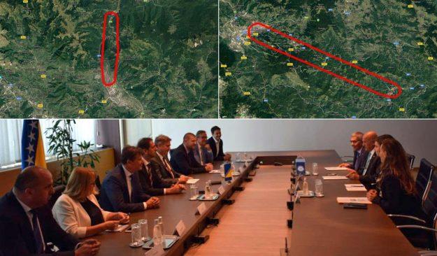 izgradnja-koridor-5c-finansiranje-ofid-2018-proauto-06