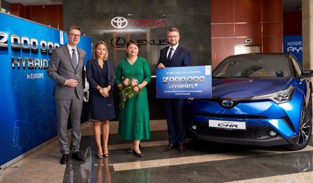 jubilej-toyota-dva-miliona-hibrida-u-evropi-2018-proauto-01
