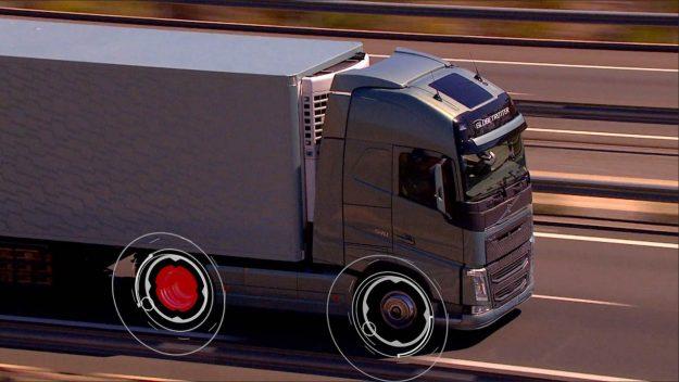 kamioni-volvo-trucks-nove-metode-za-pracenje-i-analizu-kriticnih-komponenti-2018-proauto-01