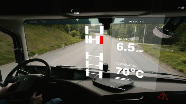 kamioni-volvo-trucks-nove-metode-za-pracenje-i-analizu-kriticnih-komponenti-2018-proauto-03