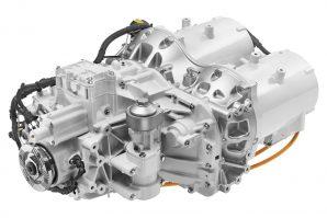 Volvo Trucks na tržište Sjeverne Amerike uvodi električne kamione