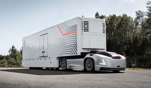 kamioni-volvo-trucks-vera-autonomus-electric-vehicle-2018-proauto-01
