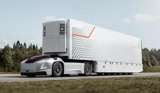 kamioni-volvo-trucks-vera-autonomus-electric-vehicle-2018-proauto-08