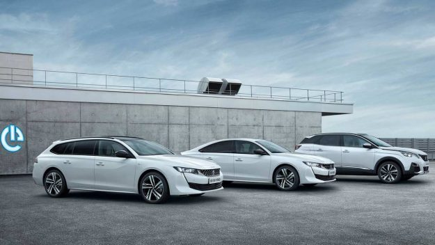peugeot-508-508-sw-and-3008-phev-2018-proauto-01
