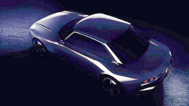 peugeot-new-retro-coupe-concept-teaser-2018-proauto-02