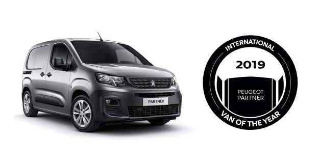 peugeot-partner-nagrada-ivoty-international-van-of-the-year-2019-proauto