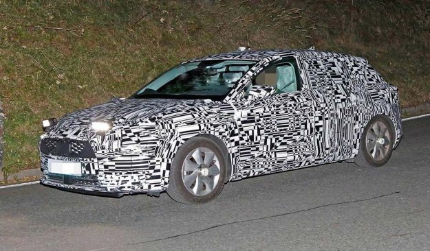 seat-leon-spy-photo-2018-proauto-02