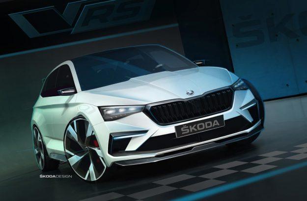 skoda-vision-rs-sketch-exterior-and-interior-2018-proauto-01