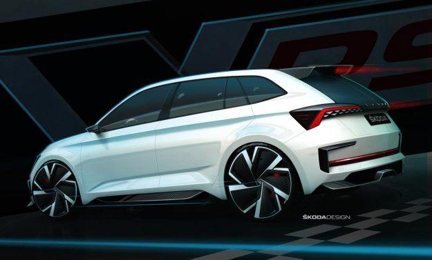 skoda-vision-rs-sketch-exterior-and-interior-2018-proauto-02