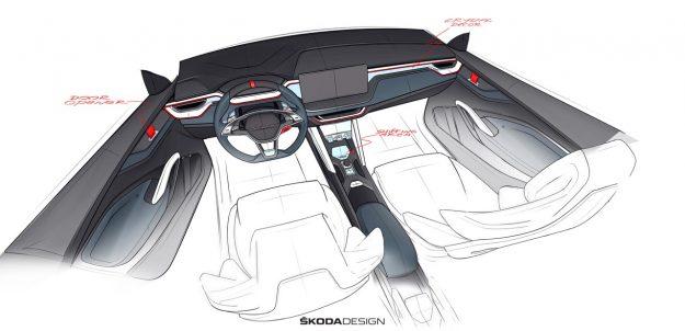 skoda-vision-rs-sketch-exterior-and-interior-2018-proauto-03