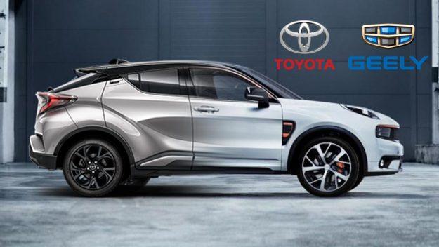toyota-i-geely-saradnja-hybrid-2018-proauto-01