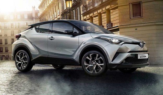 toyota-servisna-akcija-2018-proauto-02-toyota-c-hr-hybrid