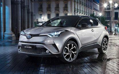 Toyotina globalna servisna akcija obuhvata i 130 vozila u BiH, koje treba dovesti u ovlašteni servis na preventivni pregled