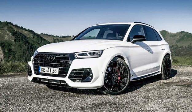 tuning-abt-sportsline-audi-sq5-paragliding-2018-proauto-03