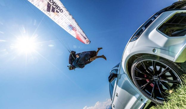 tuning-abt-sportsline-audi-sq5-paragliding-2018-proauto-08