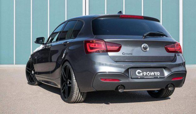 tuning-g-power-bmw-m140i-M240i–2018-proauto-02
