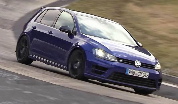 volkswagen-golf-r420-2018-nurburgring-spy-photo-proauto-02