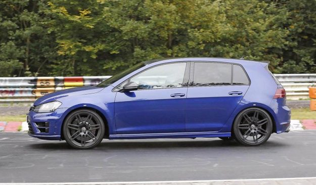 volkswagen-golf-r420-2018-nurburgring-spy-photo-proauto-03