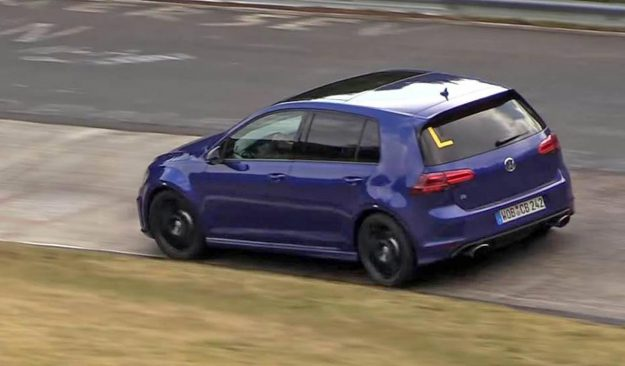 volkswagen-golf-r420-2018-nurburgring-spy-photo-proauto-04
