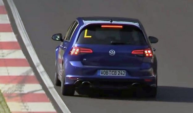 volkswagen-golf-r420-2018-nurburgring-spy-photo-proauto-05