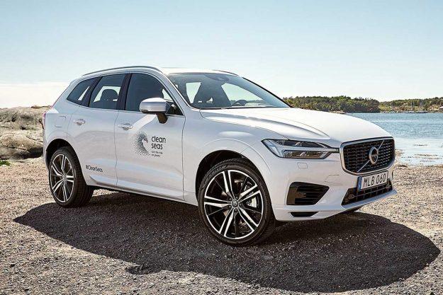 volvo-cars-samit-g7-ocean-plastics-charter-2018-proauto-01