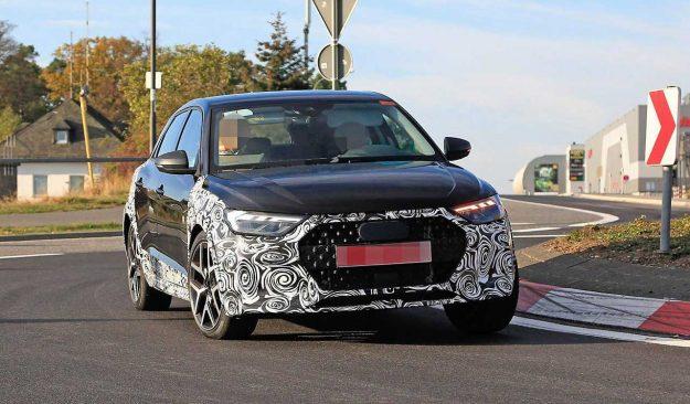 audi-a1-crossover-nurburgring-spy-photo-2018-proauto-02