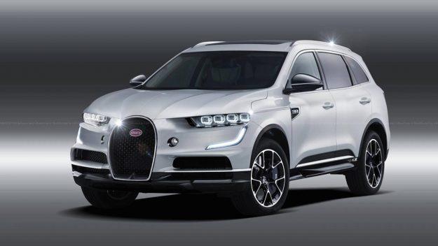 bugatti-suv-rendering-2018-proauto-01