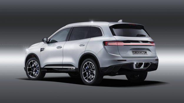 bugatti-suv-rendering-2018-proauto-02