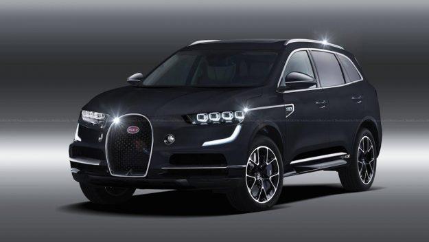 bugatti-suv-rendering-2018-proauto-03