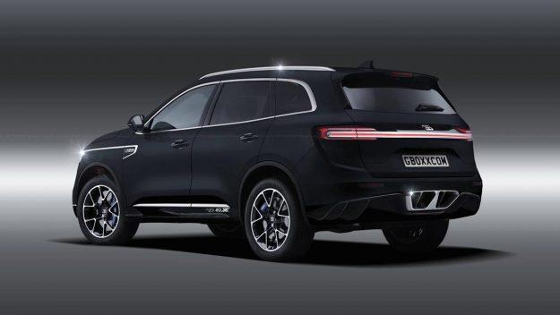 bugatti-suv-rendering-2018-proauto-04