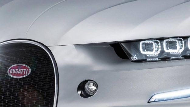 bugatti-suv-rendering-2018-proauto-05