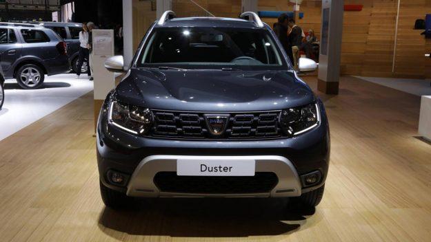 dacia-duster-13-tce-130ks-150ks-2018-proauto-02