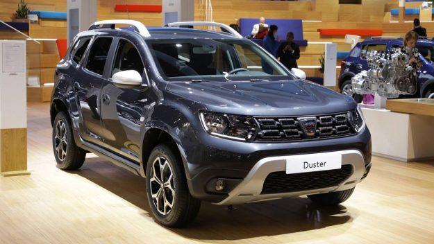 dacia-duster-13-tce-130ks-150ks-2018-proauto-03