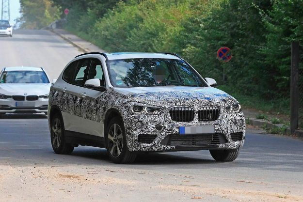 dolazi-bmw-x1-xdrive-25e-iPerformance-2018-proauto-03