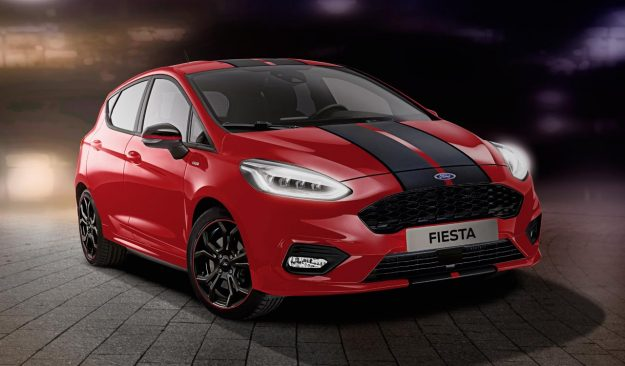 ford-fiesta-st-line-red-edition-and-black-edition-2018-proauto-01