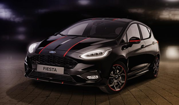 ford-fiesta-st-line-red-edition-and-black-edition-2018-proauto-02