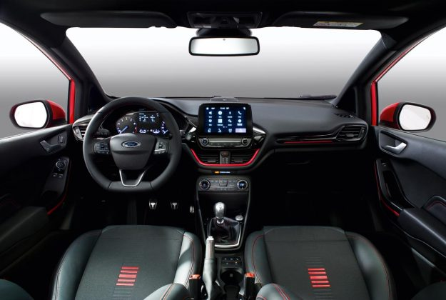 ford-fiesta-st-line-red-edition-and-black-edition-2018-proauto-03