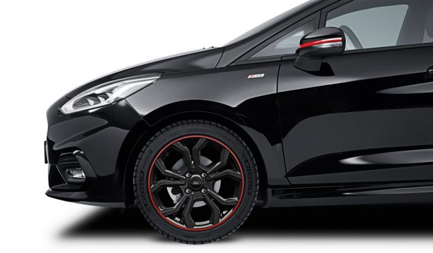 ford-fiesta-st-line-red-edition-and-black-edition-2018-proauto-04