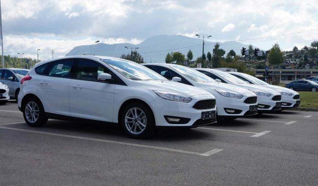 ford-focus-business-prodajna-akcija-2018-proauto-01