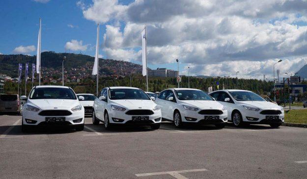 ford-focus-business-prodajna-akcija-2018-proauto-02