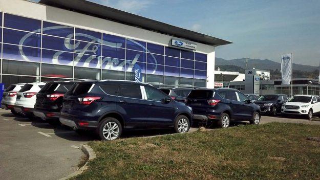ford-kuga-prodajna-akcija-2018-proauto-01